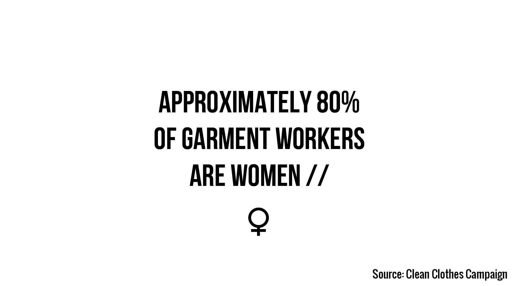 insta-stats-FB-Twitter-garment-workers-women